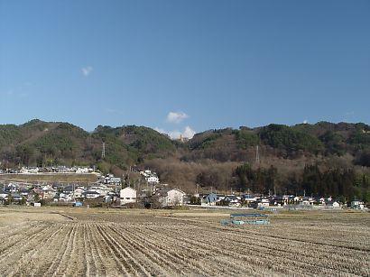 「長野県池田町」の画像検索結果